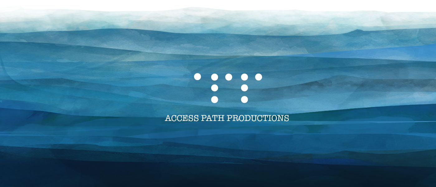 Access Path Productions